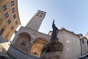 cattedrale-di-rieti-800x539