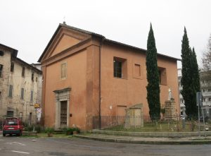 chiesa_di_san_nicola_rieti_esterno_01