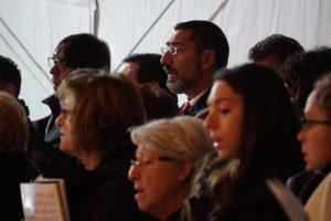 chiusura-diocesana-dellanno-santo-della-misericordia-12-novembre-2016-foto-samuele-paolucci-08