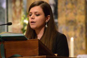 veglia-di-pentecoste-14-maggio-2016-foto-paolo-cesarini-36